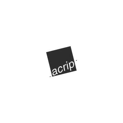 ACRIP