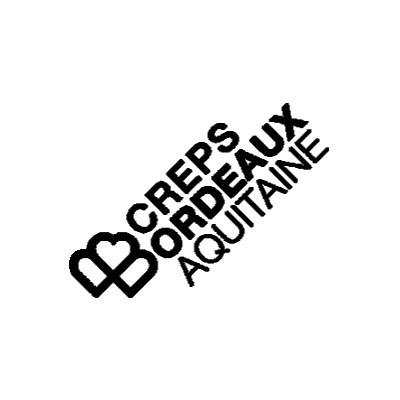 CREPS Bordeaux