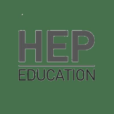 HEP Education - Humanisme, Entrepreneuriat, Professionnalisme