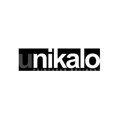 UNIKALO